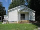 44 County Road 175 - Photo 19