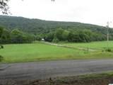 44 County Road 175 - Photo 5