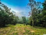 455 Powell Chapel Road - Photo 41