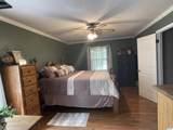 829 County Road 514 - Photo 30