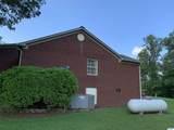 829 County Road 514 - Photo 44