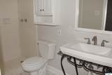 2723 Imperial Drive - Photo 7