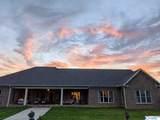 2922 Cedar Creek - Photo 4