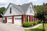 24107 County Road 460 - Photo 2