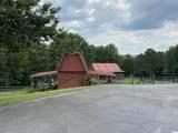 925 County Road 321 - Photo 12