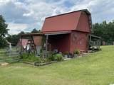 925 County Road 321 - Photo 13