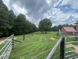 925 County Road 321 - Photo 14