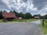 925 County Road 321 - Photo 17