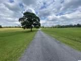 925 County Road 321 - Photo 18