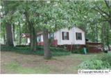 301 Marker Road - Photo 1