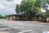 396 Northwood Drive - Photo 1