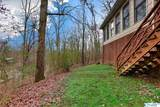 116 Colonial Drive - Photo 40