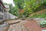 2224 Briarcliff Road - Photo 41