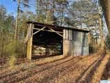 915 County Road 349 - Photo 5