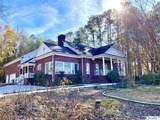 2905 Clemons Road - Photo 24