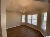 101 Springfield Lane - Photo 10