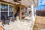 3013 Laurel Cove Way - Photo 40