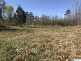 0 Old Railroad Bed Road - Photo 1