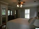 3010 Armstrong Road - Photo 10