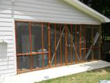 3010 Armstrong Road - Photo 31