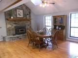 3010 Armstrong Road - Photo 6