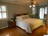 3010 Armstrong Road - Photo 8