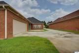 27071 Mill Creek Drive - Photo 35