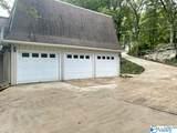 813 Tannahill Drive - Photo 8