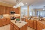 104 Berry Hill Drive - Photo 8