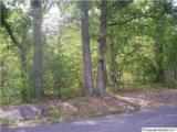 1 Alabama Street - Photo 1