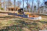 7 South Bluff Trail - Photo 3