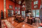 4070 High Mountain Road - Photo 15
