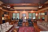 4070 High Mountain Road - Photo 24