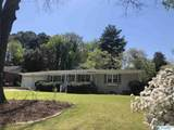 1108 Big Cove Road - Photo 3