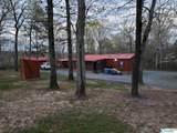 447 County Road 654 - Photo 6