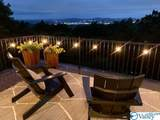 2227 Governors Bend Road - Photo 8