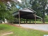 8391 Alabama Highway 9 - Photo 43