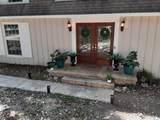 813 Tannahill Drive - Photo 4