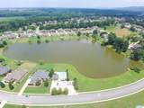 209 Twin Lakes Drive - Photo 2