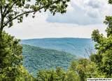 1 South Bluff Trail - Photo 1