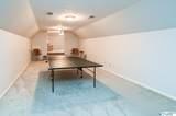 2302 Cumberland Court - Photo 37