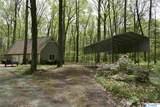 1397 Bethel Road - Photo 40