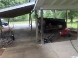 8391 Alabama Highway 9 - Photo 30
