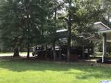 8391 Alabama Highway 9 - Photo 31