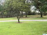 8391 Alabama Highway 9 - Photo 34
