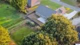 14812 Wildwood Drive - Photo 2