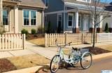 116 Bur Oak Drive - Photo 7