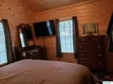 447 County Road 654 - Photo 26