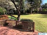 1108 Big Cove Road - Photo 1