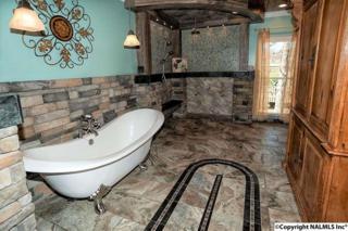 3065 Union Hill Road, Union Grove, AL 35175 (MLS #1065934) :: Amanda Howard Real Estate